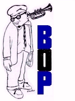 Best of BeBop!