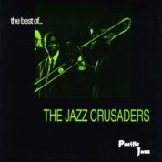 Best Of The Jazz Crusaders