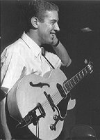 Kenny Burrell mp3 download
