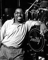 "Marvin ""Smitty"" Smith"