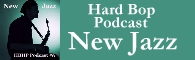 Hard Bop Podcast