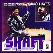 Shaft Soundtrack
