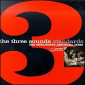 3 Sounds Standards